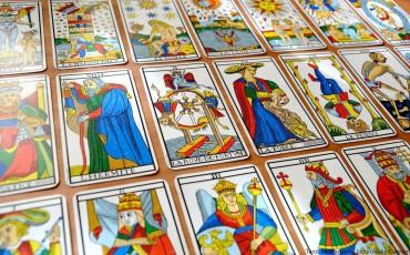 jogo-tarot-marselha-rj
